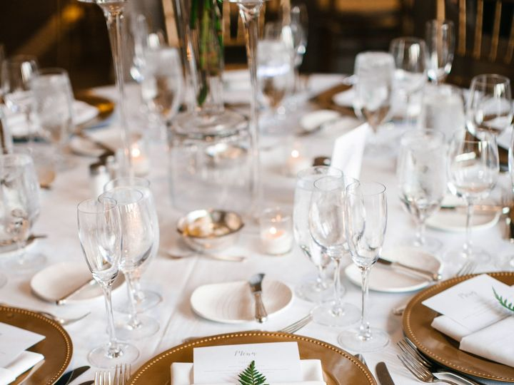 Tmx 1513207651980 20170715jennytim529 Newport Beach, CA wedding venue