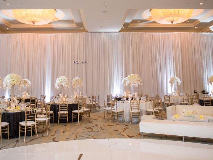 Tmx 1513207846629 111080klkstillsvaldez Lr Newport Beach, CA wedding venue