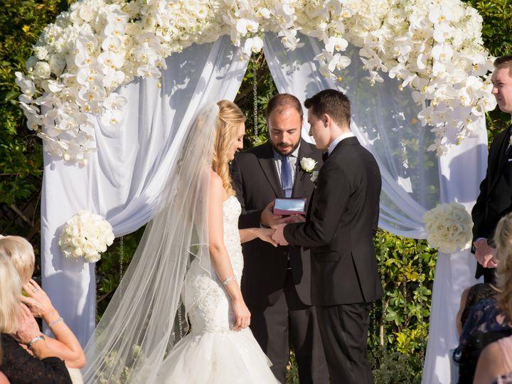 Tmx 1513208486342 062141klkcervaldez Lr Newport Beach, CA wedding venue