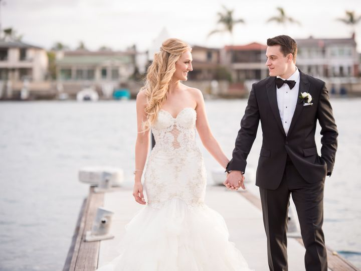 Tmx 1513208958120 099123klkbgvaldez Lr Newport Beach, CA wedding venue