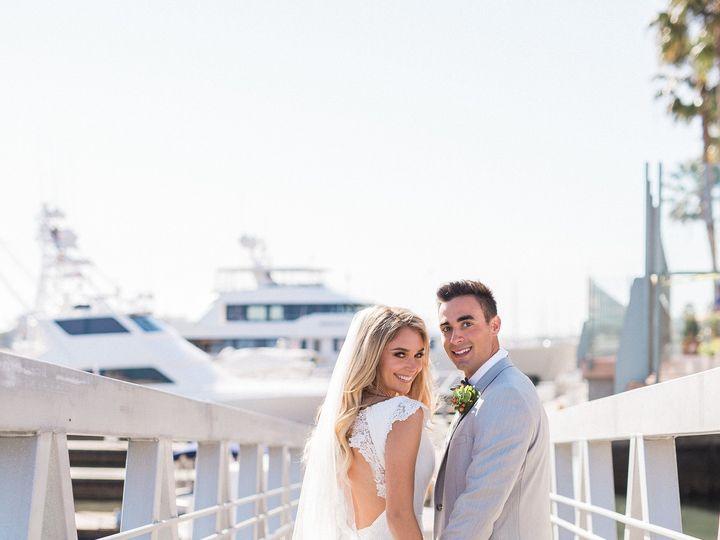 Tmx 1513209106988 Balboa Bay 08 Newport Beach, CA wedding venue