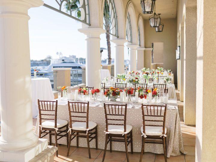 Tmx 20181103 Maggiescott 0451 51 29364 1568226565 Newport Beach, CA wedding venue