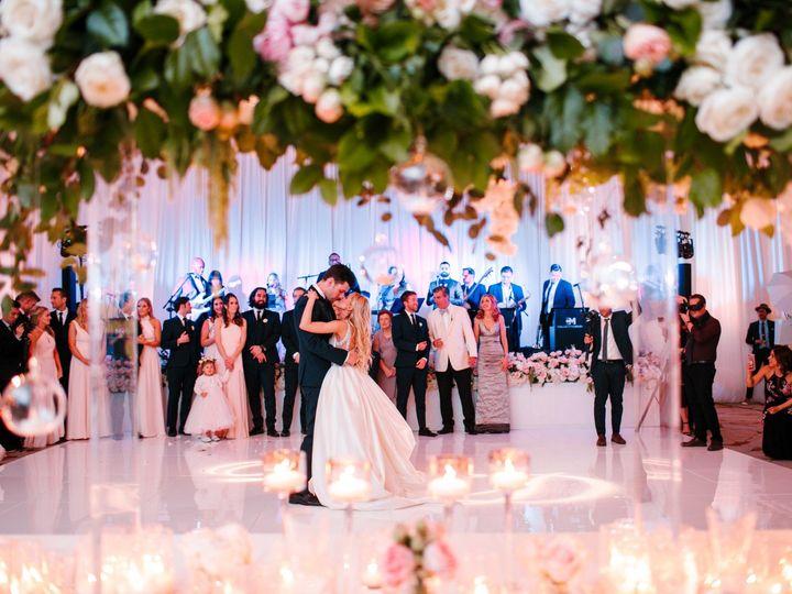 Tmx 2019 0223 Denadilan 0780 51 29364 1568226569 Newport Beach, CA wedding venue