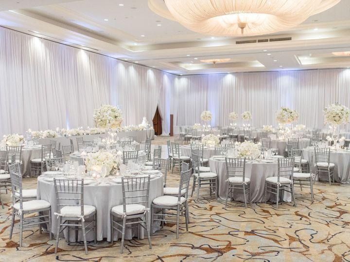 Tmx Aj4 7079 51 29364 1568226578 Newport Beach, CA wedding venue