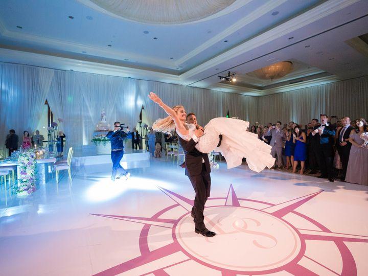 Tmx Balboa Bay Resort Jim Kennedy Photographers 3678 51 29364 Newport Beach, CA wedding venue
