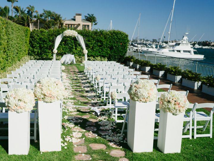 Tmx Edwards 1990 51 29364 Newport Beach, CA wedding venue