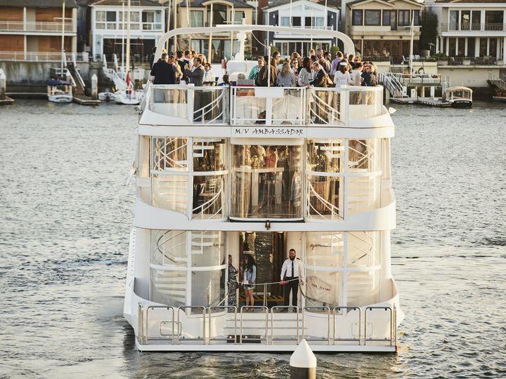 Tmx Gm7a6379 51 29364 Newport Beach, CA wedding venue
