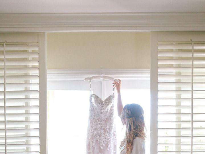 Tmx Hopkins 0308 51 29364 Newport Beach, CA wedding venue