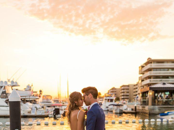 Tmx Jamie Davis 8 51 29364 1568226594 Newport Beach, CA wedding venue