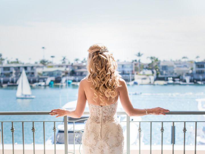 Tmx Klk 1 51 29364 1568226590 Newport Beach, CA wedding venue