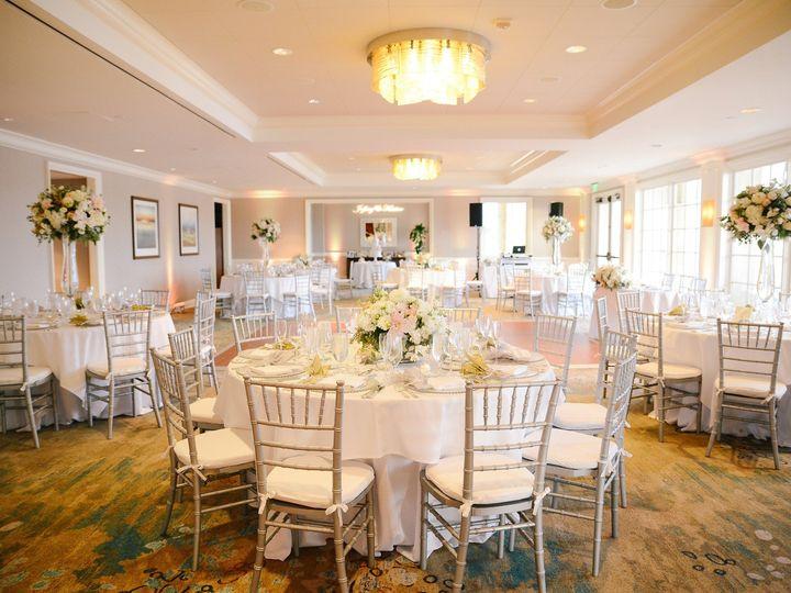 Tmx Knoy 3907 51 29364 1568226583 Newport Beach, CA wedding venue