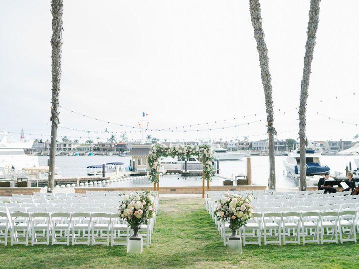 Tmx Mitchell 2284 51 29364 Newport Beach, CA wedding venue
