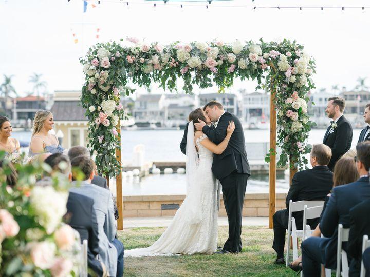 Tmx Mitchell 3025 51 29364 Newport Beach, CA wedding venue