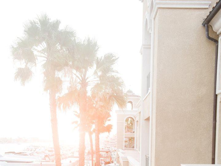 Tmx Stanley 4205 51 29364 Newport Beach, CA wedding venue