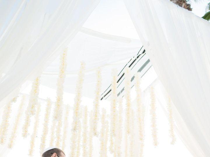 Tmx Sundstrom 2357 51 29364 Newport Beach, CA wedding venue