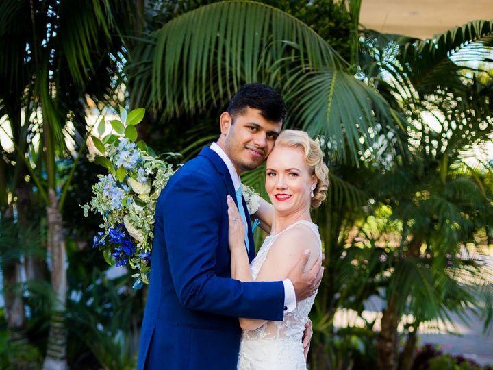 Tmx Veetil Coulter 196 51 29364 157746791271169 Newport Beach, CA wedding venue