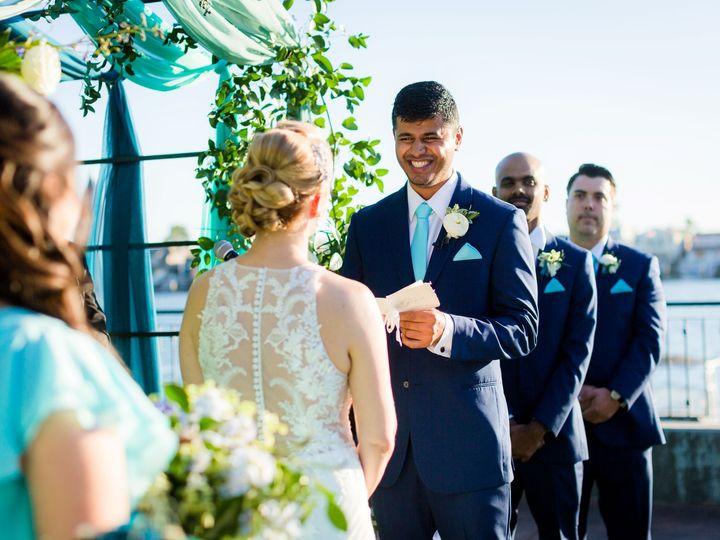 Tmx Veetil Coulter 286 51 29364 157746791236332 Newport Beach, CA wedding venue