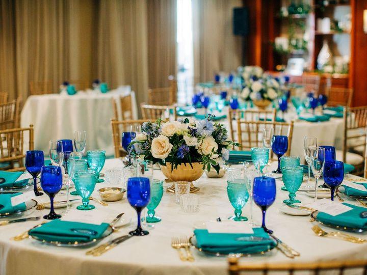 Tmx Veetil Coulter 330 51 29364 157746791279037 Newport Beach, CA wedding venue