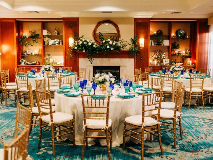 Tmx Veetil Coulter 410 51 29364 157746791287057 Newport Beach, CA wedding venue