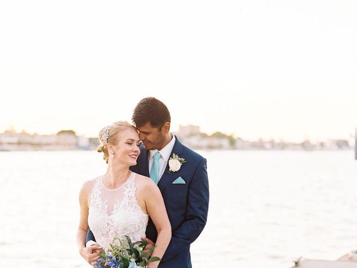 Tmx Veetil Coulter 438 51 29364 157746791225465 Newport Beach, CA wedding venue