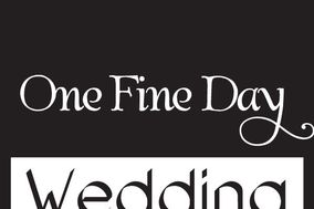 One Fine Day Wedding Officiants