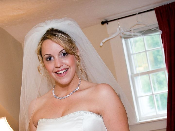 Tmx 1391619841448 Wed Hair 1 Manchester, New Hampshire wedding beauty