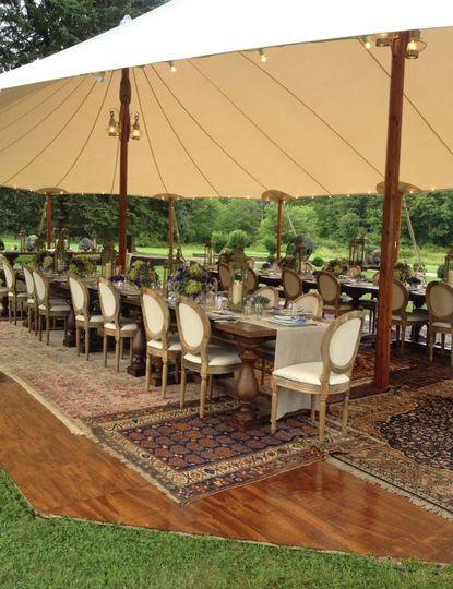 541b496a9905a tnc 07 13 outdoor rugs lg