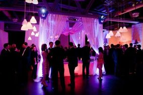 Loose Cannon Parties and Events