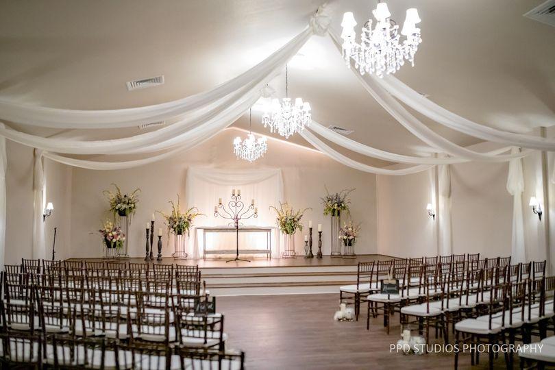 ppd chapel 51 189364 1567013122