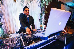 Dhol Beat International