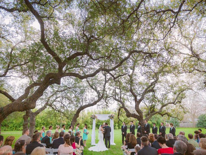 Tmx 1417306781927 Thebirdandthebearphotography 83 Austin, TX wedding venue
