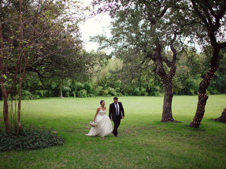 Tmx 1417451283877 Img3723 Austin, TX wedding venue