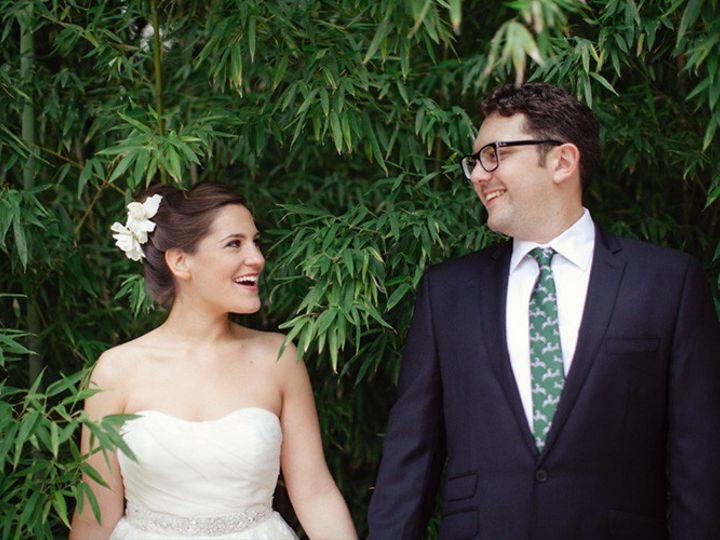 Tmx 1417451633092 Jane  Paul 145 Austin, TX wedding venue