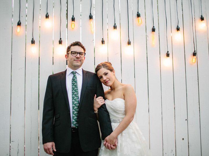Tmx 1417451636847 Jane  Paul 169 Austin, TX wedding venue