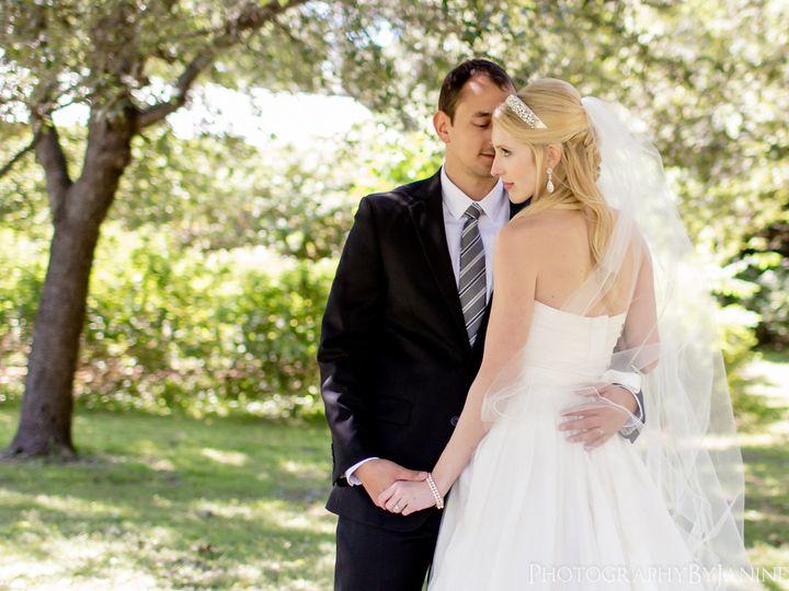 Tmx 1422559320404 Joekatie 460 Austin, TX wedding venue