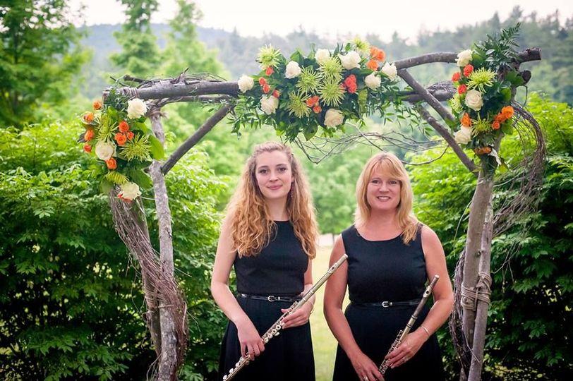 36b1bbbad940c1cf wedding