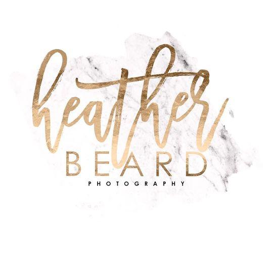 heather beard photography