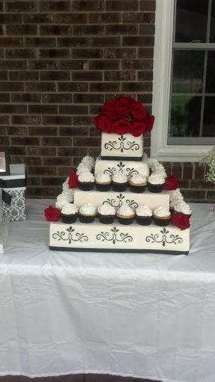 copley wedding2