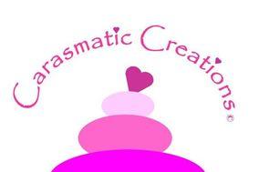Carasmatic Creations