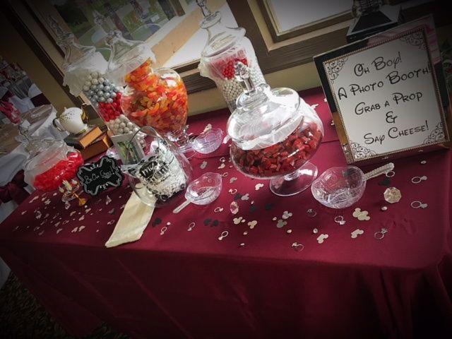 disney candy table 51 171464 v1