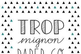 Trop Mignon Paper Co.