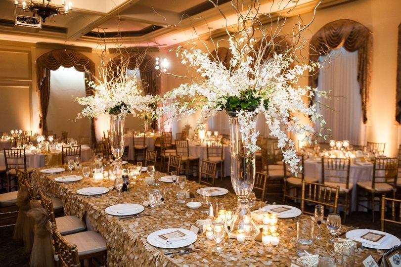 daniellematthew wedding 2177 51 181464 1560539675