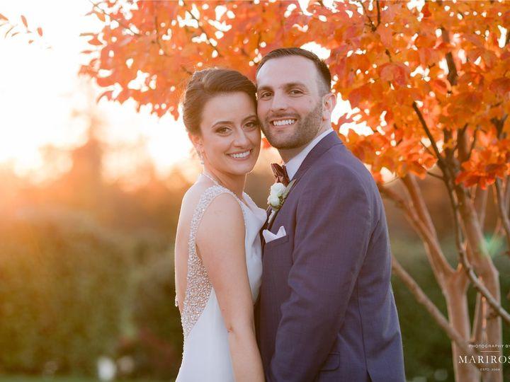 Tmx 11 3 18 Lisa F 51 181464 1560538835 Dulles, VA wedding venue