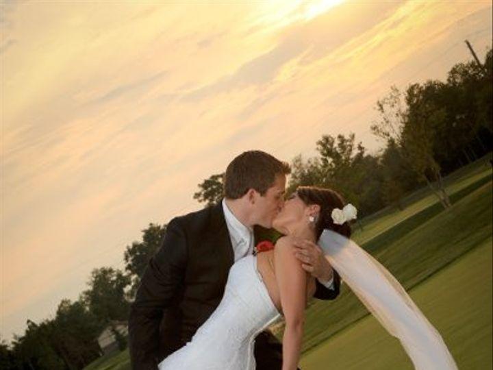 Tmx 1289667240751 Copyofbsf1314 Dulles, VA wedding venue