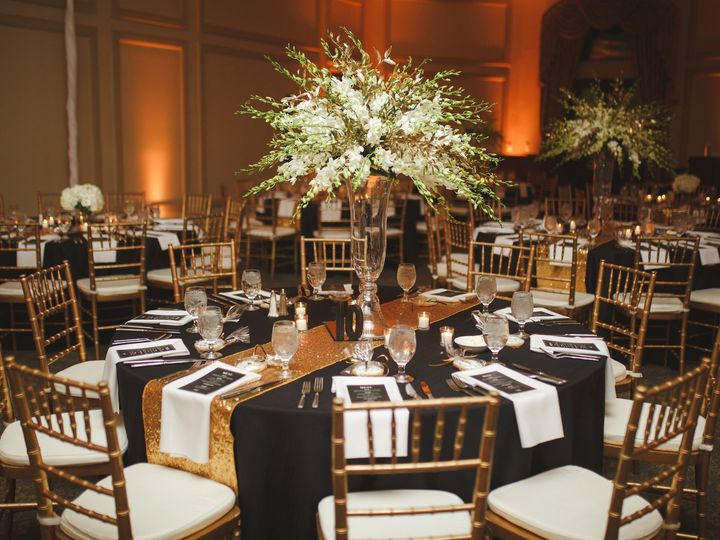Tmx 12 51 181464 1560539118 Dulles, VA wedding venue