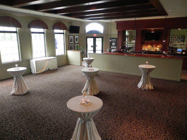 Tmx 1319331707493 DSCN1200 Dulles, VA wedding venue