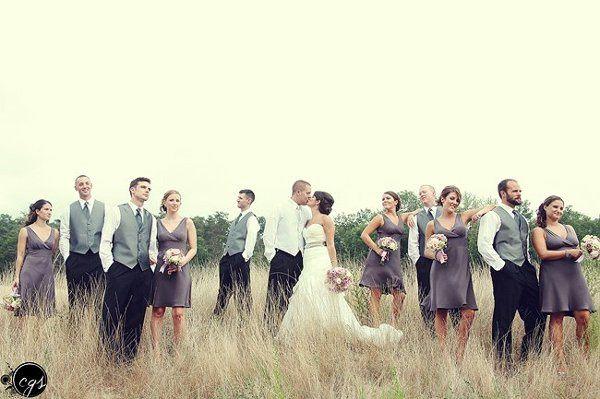 Tmx 1319334258363 LeahPJ Dulles, VA wedding venue