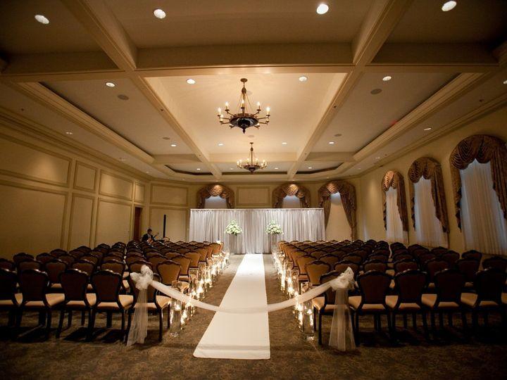 Tmx 1343236663049 LawsonWedding01931039 Dulles, VA wedding venue