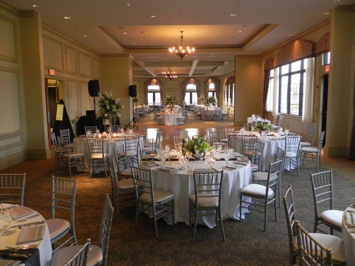 Tmx 1343237754636 7 Dulles, VA wedding venue
