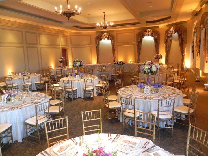Tmx 1343237778005 8 Dulles, VA wedding venue